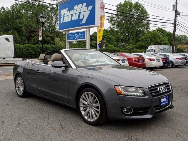 Thrifty Car Sales Of Reisterstown Car-Finder